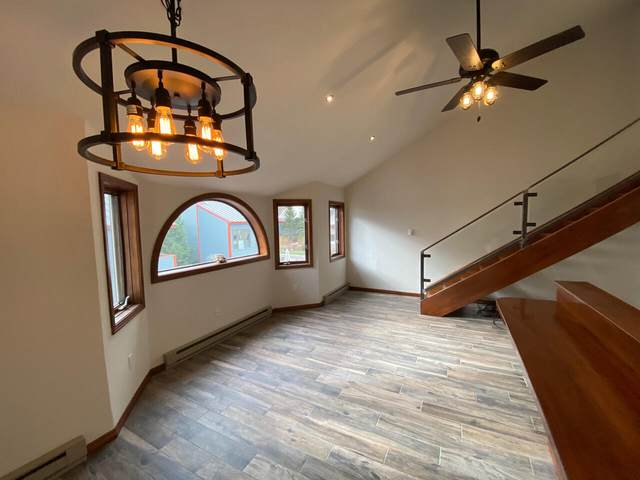 280 S Mahoney Drive 6-J, Telluride, CO 81435 (MLS #39750) :: Telluride Properties