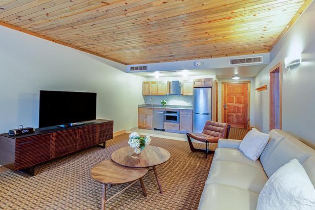 310 S Fir Street #206, Telluride, CO 81435 (MLS #32548) :: Nevasca Realty