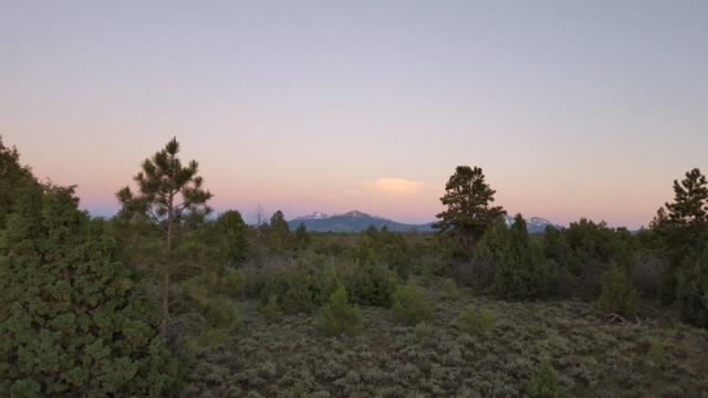 Lot 8 Beaver Pines, Norwood, CO 81423 (MLS #34644) :: Nevasca Realty