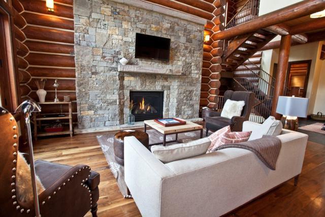 304 Prospect Falls Court #304, Mountain Village, CO 81435 (MLS #34771) :: Nevasca Realty