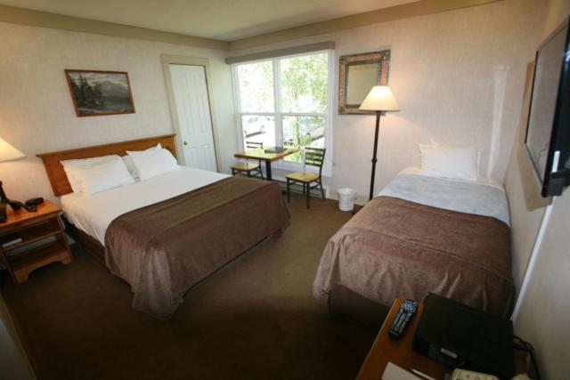 333 S Davis Street 105RA, Telluride, CO 81435 (MLS #36170) :: Nevasca Realty