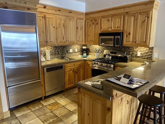 457 Mountain Village Boulevard 3011-3013, Mountain Village, CO 81435 (MLS #36692) :: Telluride Properties