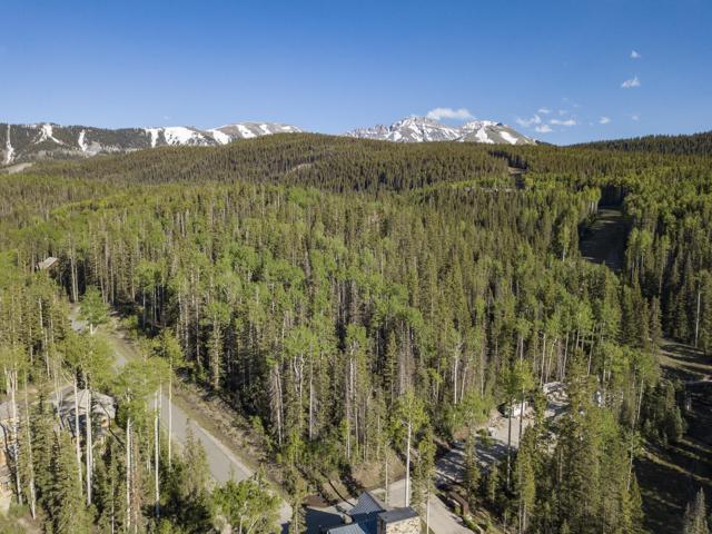 125 Rocky Road #353, Mountain Village, CO 81435 (MLS #36722) :: Compass