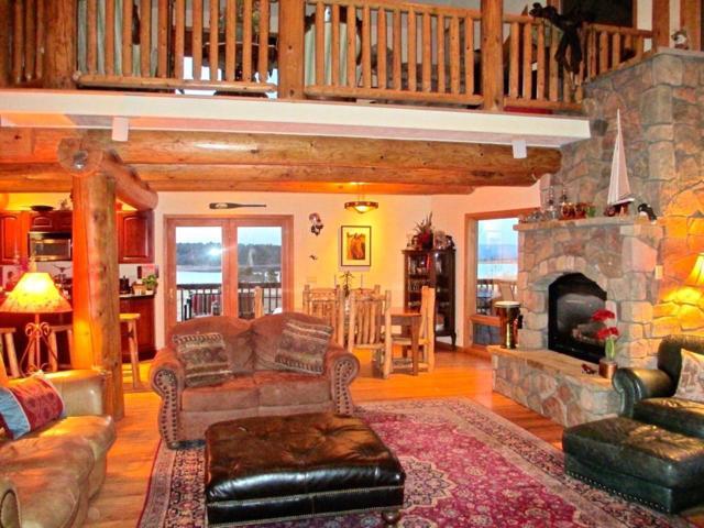 351 R44 Road, Norwood, CO 81423 (MLS #36931) :: Telluride Properties