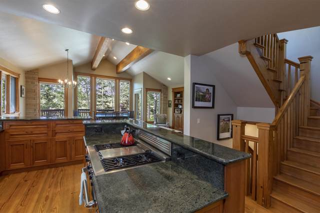 109 Lawson B, Mountain Village, CO 81435 (MLS #37491) :: Coldwell Banker Distinctive Properties
