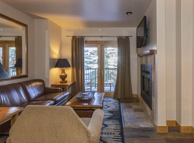457 Mountain Village Boulevard 3018 And 3020, Mountain Village, CO 81435 (MLS #37755) :: Coldwell Banker Distinctive Properties