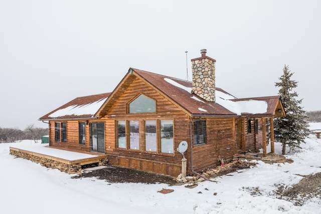 155 S. Avalon Drive, Norwood, CO 81423 (MLS #39307) :: Compass