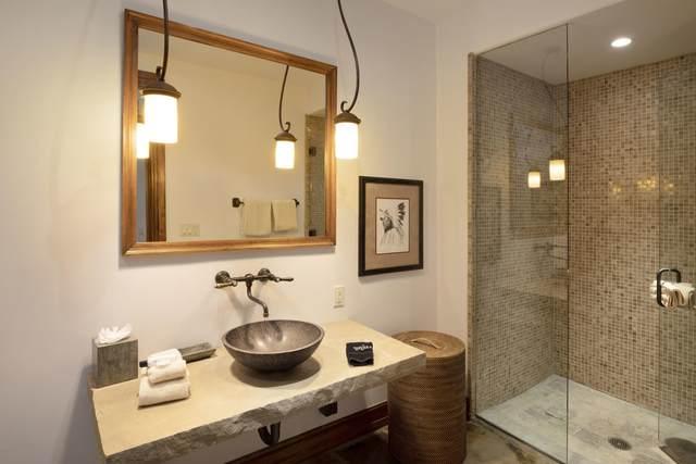 145 Sunny Ridge Place B202/114, Mountain Village, CO 81435 (MLS #39699) :: Telluride Real Estate Corp.
