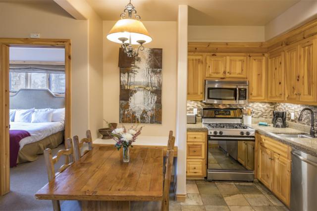 457 Mountain Village Boulevard 3018/3020, Mountain Village, CO 81435 (MLS #35863) :: Telluride Properties