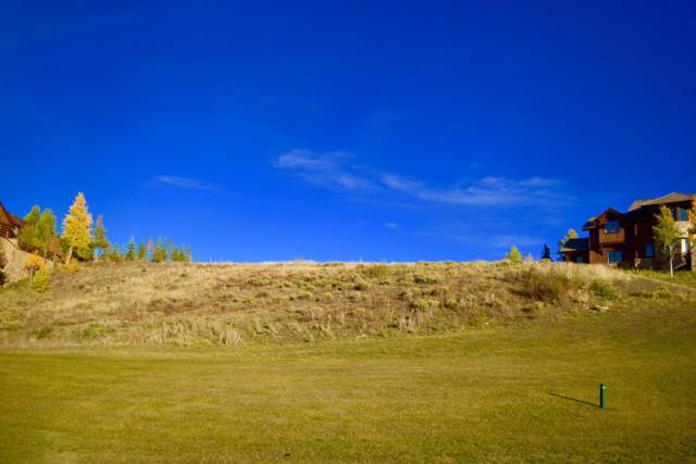 95 Pennington Place 729R3, Mountain Village, CO 81435 (MLS #36456) :: Telluride Real Estate Corp.
