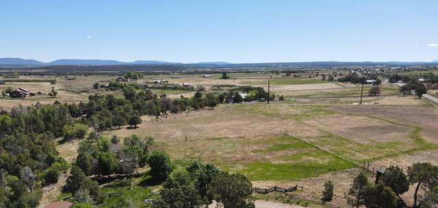Lot 11 County Road W35 #11, Norwood, CO 81423 (MLS #37101) :: Compass