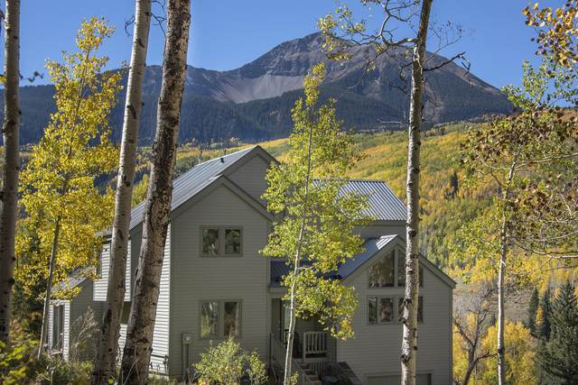 4102 County Road 63L, Telluride, CO 81435 (MLS #37518) :: Compass