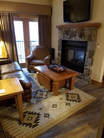 457 Mountain Village Boulevard 2208/06, Mountain Village, CO 81435 (MLS #37743) :: Telluride Properties