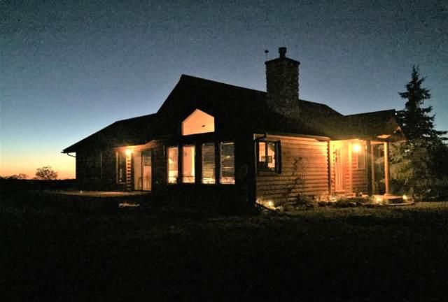 155 S. Avalon Drive, Norwood, CO 81423 (MLS #39307) :: Telluride Properties