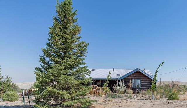 3151 6200 Road, Out Of Area, CO 81425 (MLS #39533) :: Compass