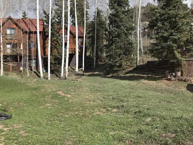 178 Alexander Overlook 320B, Telluride, CO 81435 (MLS #35469) :: Compass