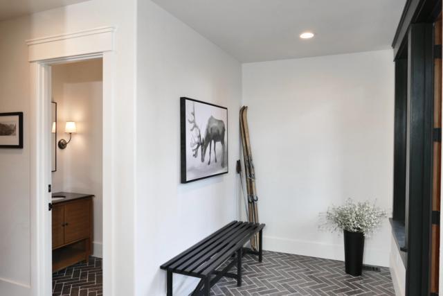 31 Diamond  Point Lane, Telluride, CO 81435 (MLS #36253) :: Telluride Real Estate Corp.