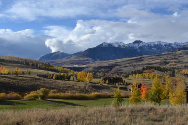 95 Pennington Place 729R3, Mountain Village, CO 81435 (MLS #36456) :: Telluride Properties