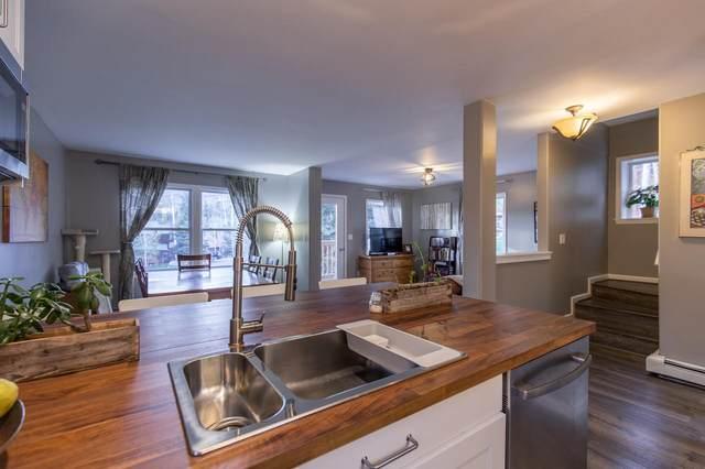 180 Alexander Overlook #180, Telluride, CO 81435 (MLS #38093) :: Telluride Properties