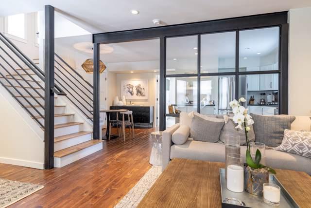 771 Prospect Avenue, Telluride, CO 81435 (MLS #37831) :: Telluride Properties