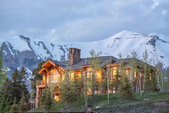 128 Singletree, Mountain Village, CO 81435 (MLS #33764) :: Telluride Properties