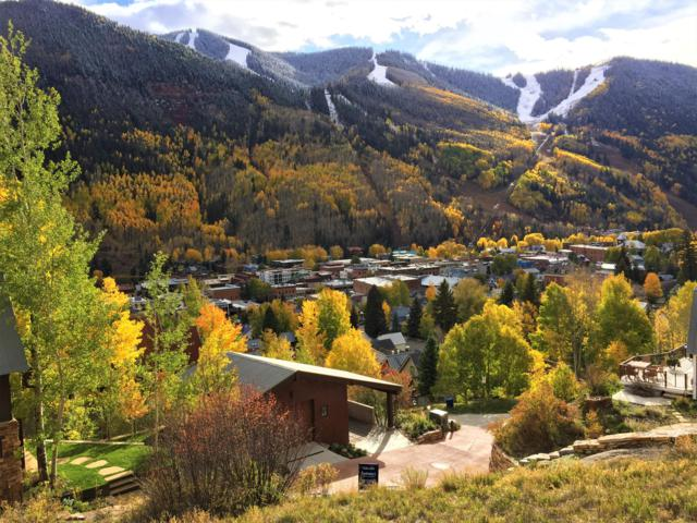Lot 3 East Gregory Avenue, Telluride, CO 81435 (MLS #35753) :: Telluride Properties