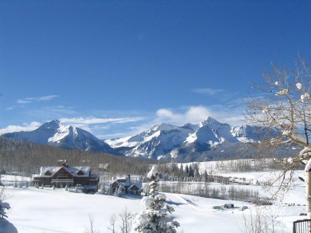 https://bt-photos.global.ssl.fastly.net/telluride/orig_boomver_1_30314-2.jpg