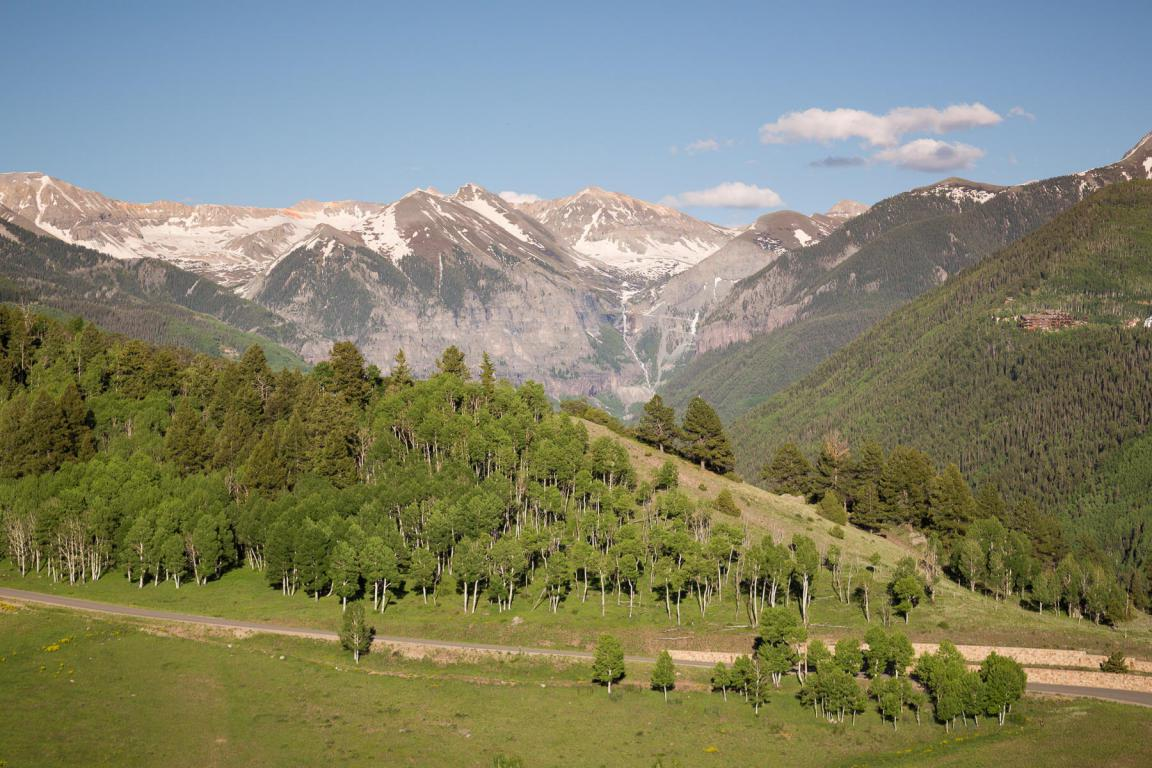 https://bt-photos.global.ssl.fastly.net/telluride/1280_boomver_2_33917-2.jpg