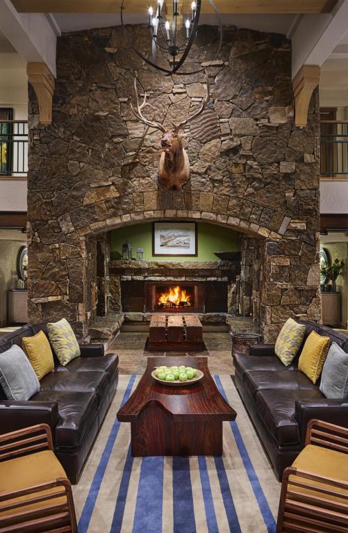 567 Mountain Village Boulevard 305-2, Mountain Village, CO 81435 (MLS #35485) :: Nevasca Realty