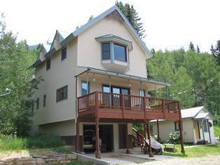 25 S Silver, Rico, CO 81332 (MLS #35538) :: Telluride Properties