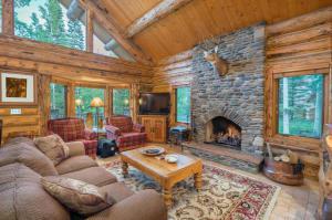 233 Benchmark Drive C, Mountain Village, CO 81435 (MLS #35567) :: Telluride Properties