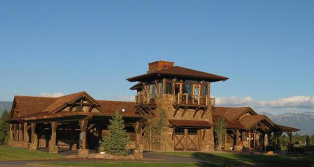 TBD Antler Place #251, Ridgway, CO 81432 (MLS #35767) :: Telluride Real Estate Corp.