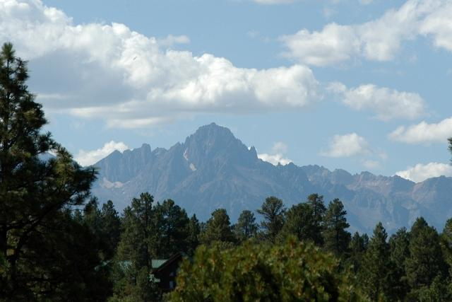 78 White Tail #133, Ridgway, CO 81432 (MLS #35801) :: Telluride Real Estate Corp.
