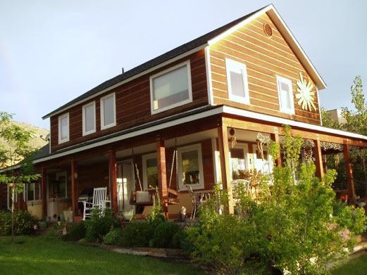 155 S Elizabeth Street, Ridgway, CO 81432 (MLS #35988) :: Telluride Properties