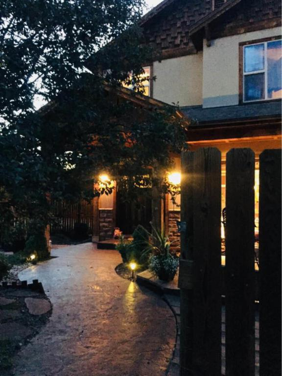 406 Le Ranch Boulevard, Ridgway, CO 81432 (MLS #36323) :: Telluride Properties