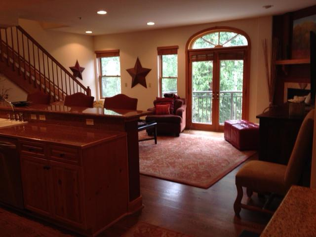135 San Joaquin Road #403, Mountain Village, CO 81435 (MLS #36582) :: Telluride Real Estate Corp.