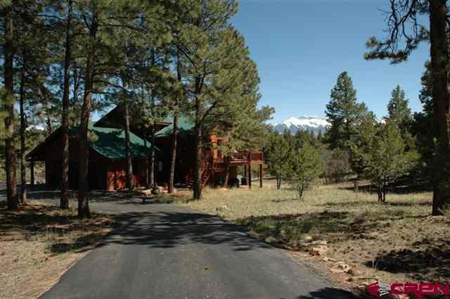 318 Marmot Drive, Ridgway, CO 81432 (MLS #36842) :: Telluride Properties