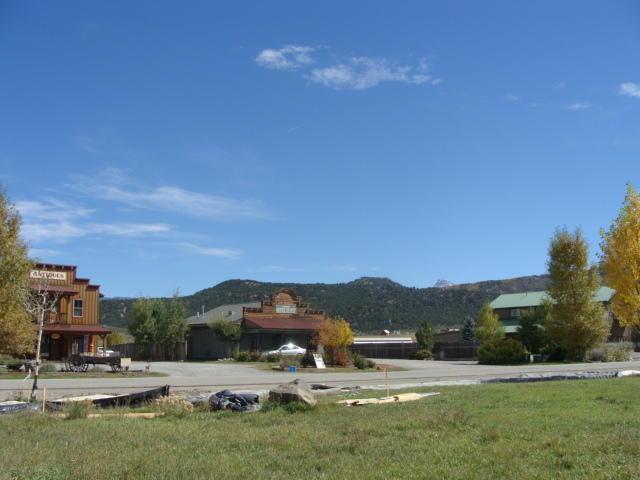 TBD Palomino Trail #9, Ridgway, CO 81432 (MLS #37352) :: Telluride Properties