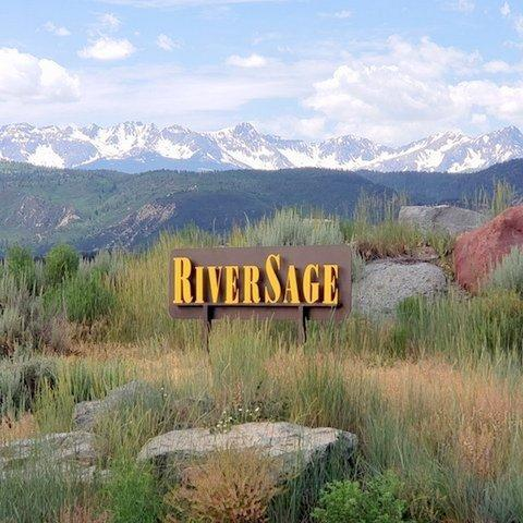 TBD Chester Court #16, Ridgway, CO 81432 (MLS #37404) :: Telluride Real Estate Corp.