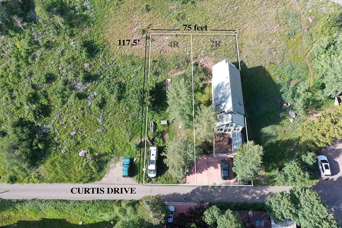 505 Curtis Drive - Photo 1