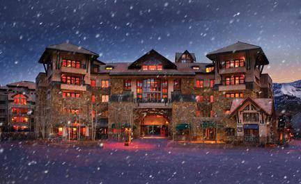567 Mountain Village Boulevard 302-10, Mountain Village, CO 81435 (MLS #37754) :: Coldwell Banker Distinctive Properties