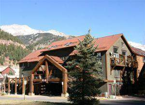 350 Mahoney Drive #2, Telluride, CO 81435 (MLS #38835) :: Telluride Real Estate Corp.