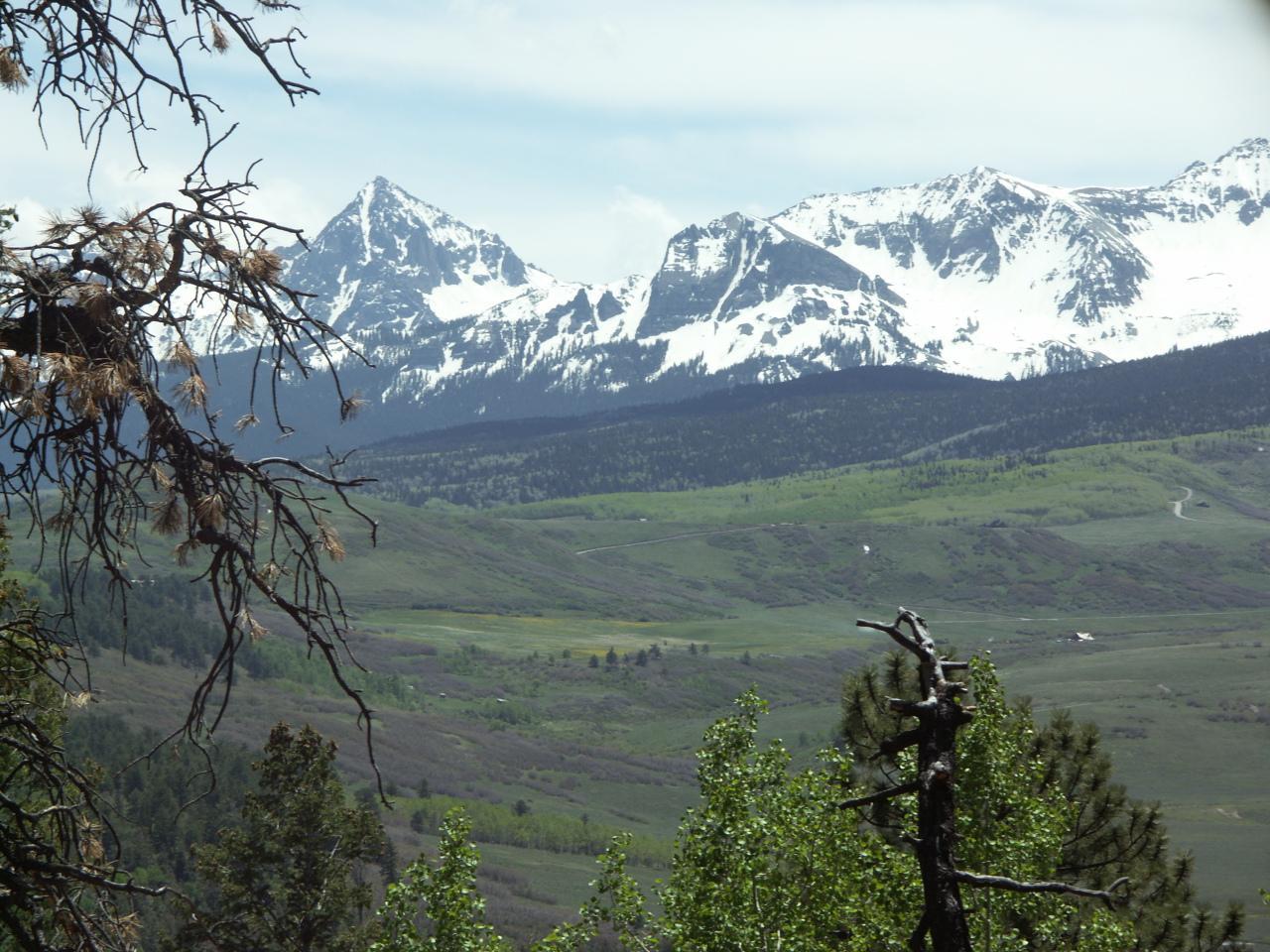 #4 Gracie Sky Mountain - Photo 1