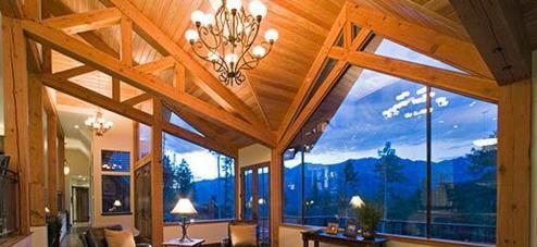 13 Stonegate Drive, Mountain Village, CO 81435 (MLS #35460) :: Telluride Properties