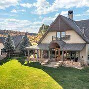 4065 County Road 44Zs, Norwood, CO 81423 (MLS #40059) :: Telluride Properties