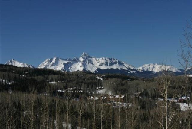 753 Mountain Village Blvd - Photo 1