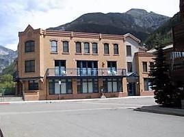 250 S Pine Street 202 & P6, Telluride, CO 81435 (MLS #36583) :: Telluride Properties