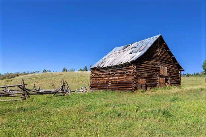 8563 County Road M44 - Photo 1