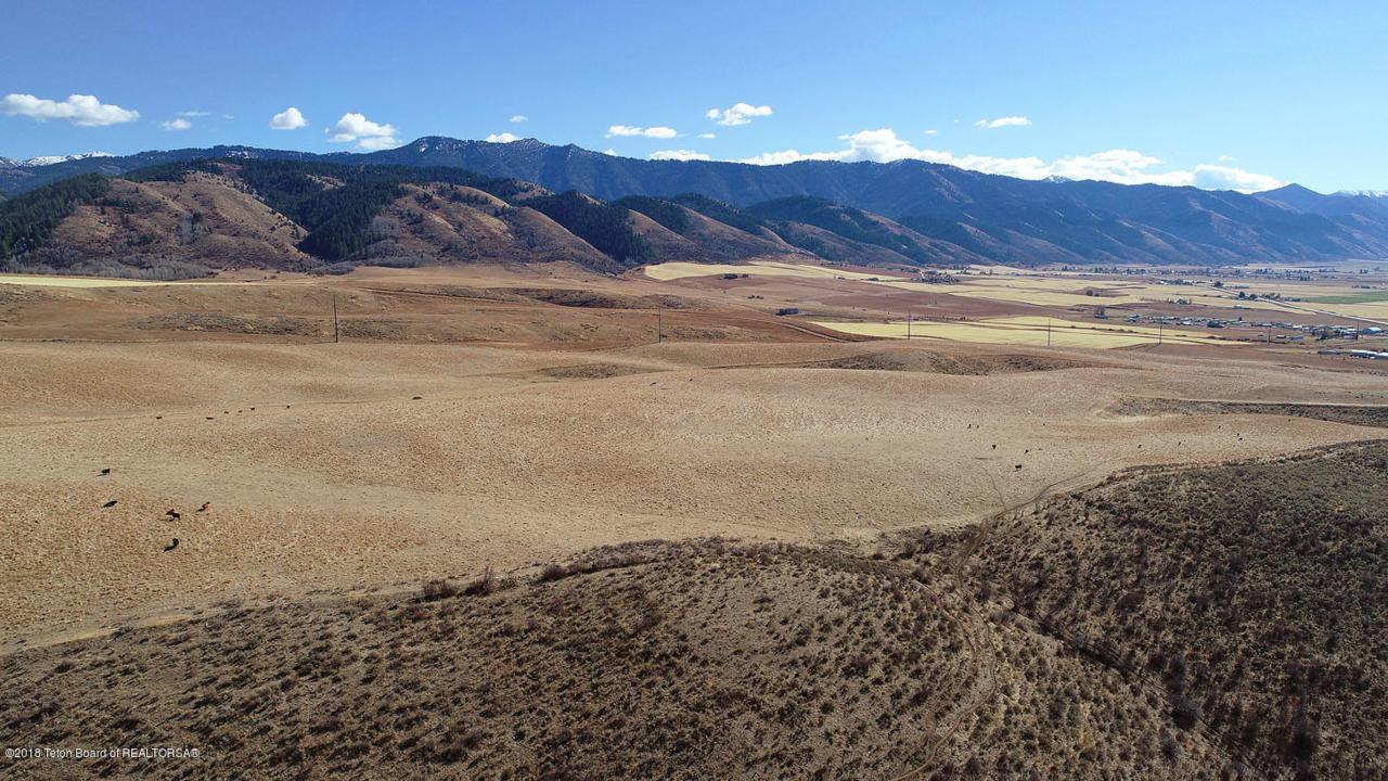 136 ACRES Grover Dry Farm - Photo 1