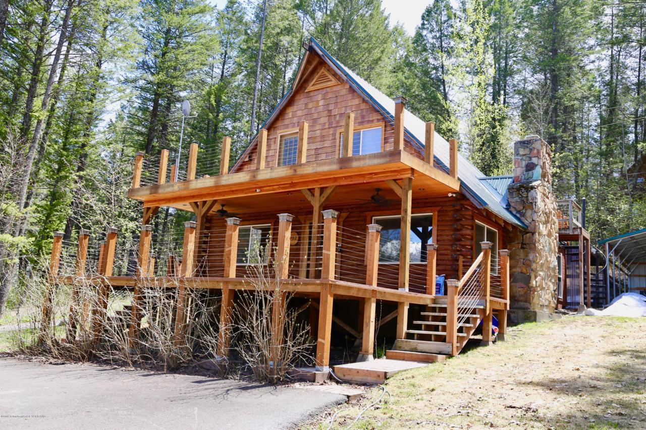 792 Lodge - Photo 1